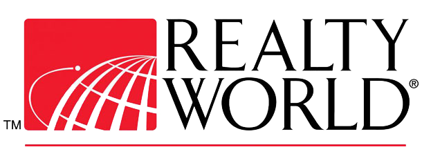 Realty World - Hirsch & Associates